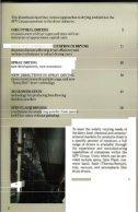 Dryer Handbook - Page 2