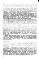 Dryer Handbook - Page 4
