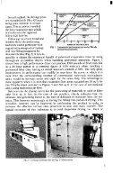 Dryer Handbook - Page 5