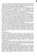 Dryer Handbook - Page 7