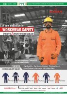 Focus Personal Protective Equipment October 2018 - Page 2