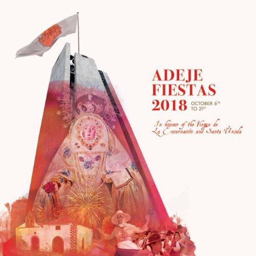 FIESTAS ADEJE_18-ingles (1)