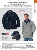 Kimmich Mode-Versand | Größenspezialist für Männermode | Herbst / Winter 2018 - Page 7
