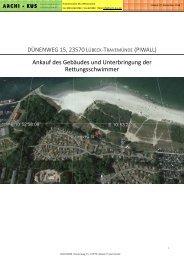 2018-0912_Kostenschätzung Dünenweg 15