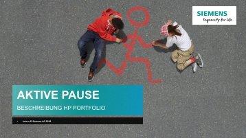 AktivePause-pbj