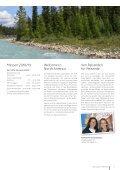 2019-USA-Kanada-Katalog - Page 5
