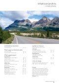 2019-USA-Kanada-Katalog - Page 7