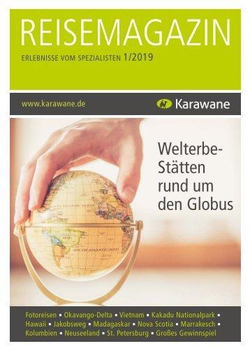 2019-1-Reisemagazin-Karawane