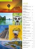 2019-1-Reisemagazin-Karawane - Page 2