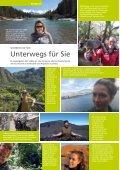 2019-1-Reisemagazin-Karawane - Page 4
