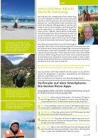 2019-1-Reisemagazin-Karawane - Page 5