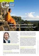 2019-1-Reisemagazin-Karawane - Page 6