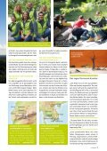 2019-1-Reisemagazin-Karawane - Page 7