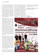 STADTJournal Ausgabe Oktober 2018 - Page 4