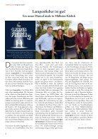 STADTJournal Ausgabe Oktober 2018 - Page 6