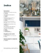 IKEA catalogo Cucine 2019 - Page 4