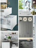 IKEA catalogo Cucine 2019 - Page 5