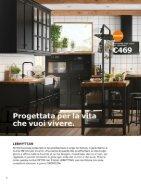IKEA catalogo Cucine 2019 - Page 6
