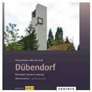 GIB - Duebendorf 2018