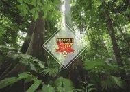 Selangor #7 30th Anniversary Booklet