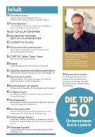 Top50_Landeck2018 - Page 4