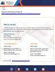 Depth Sensor Market Business Overview Forecast to 2025 - Page 4