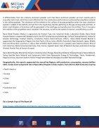 Nano Metal Powder - Page 2