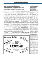 2018_40 - Page 2
