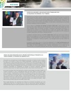 Newsletter ACERA - Septiembre 2018 - Page 3