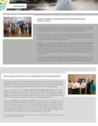 Newsletter ACERA - Septiembre 2018 - Page 4