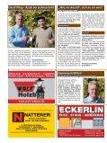 Ausgabe_38_ET_10_Oktober_2018 - Page 2