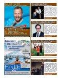 Ausgabe_38_ET_10_Oktober_2018 - Page 4