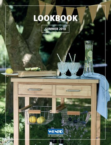Lookbook_Summer_ohne UVP