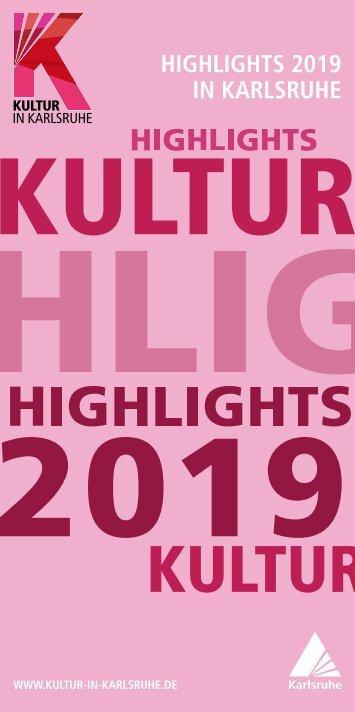4127_KTG_Highightbroschüre_Flyer_WEB