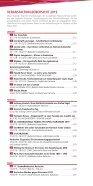 4127_KTG_Highightbroschüre_Flyer_WEB - Page 4