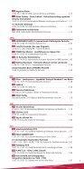 4127_KTG_Highightbroschüre_Flyer_WEB - Page 5