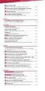 4127_KTG_Highightbroschüre_Flyer_WEB - Page 6