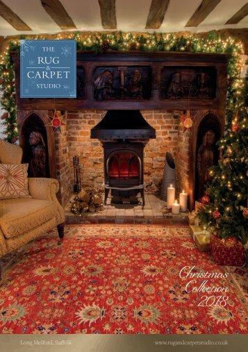 Christmas Brochure 2018 Uploaded version