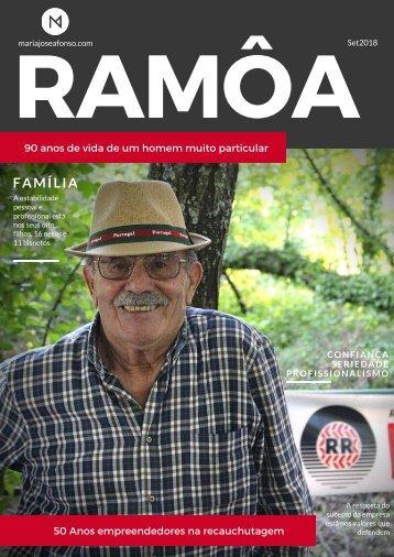 RAMOA-50-ANOS