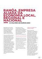 RAMOA-50-ANOS - Page 4