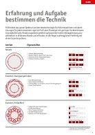 Polieren mit Flex - Page 5