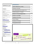 Inkontakt Oktober -e1 - Page 3