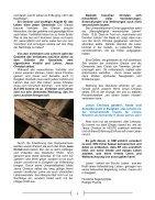 Inkontakt Oktober -e1 - Page 5