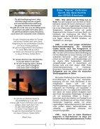 Inkontakt Oktober -e1 - Page 7
