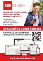 Infokalauz - Sopron (Online változat) - Page 3