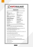 Infokalauz - Sopron (Online változat) - Page 4