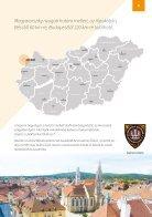 Infokalauz - Sopron (Online változat) - Page 7