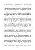 Aus dem Institut für Pflanzenzüchtung und Pflanzenschutz ... - Page 2