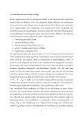 Aus dem Institut für Pflanzenzüchtung und Pflanzenschutz ... - Page 4