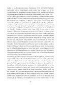 Aus dem Institut für Pflanzenzüchtung und Pflanzenschutz ... - Page 5